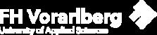fh-vbg-logo